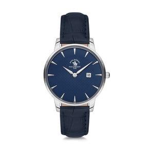 Dámske hodinky s koženým remienkom Santa Barbara Polo & Racquet Club Bricket