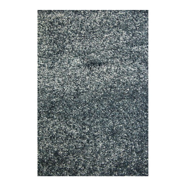 Koberec Young Grey, 160x230 cm