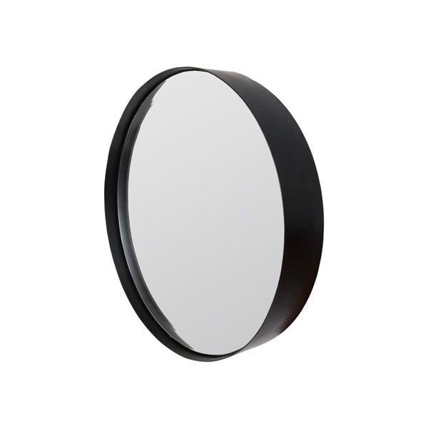 Nástenné zrkadlo Raj, 75 cm