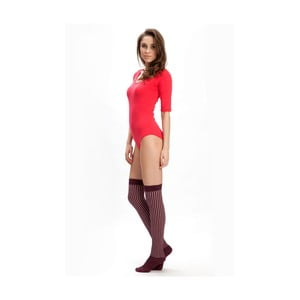 Tričko/Body Redtrunk, veľkosť L
