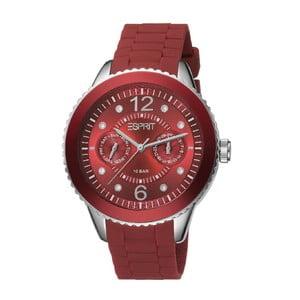Dámske hodinky Esprit 2020