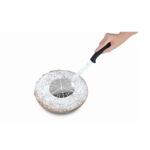 Pomôcka na porcovanie torty Divider