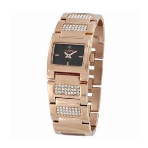 Dámske hodinky Cobra Paris RM60702-2