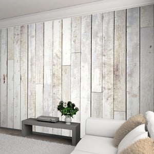 Veľkoformátová tapeta Wood, 315x232cm