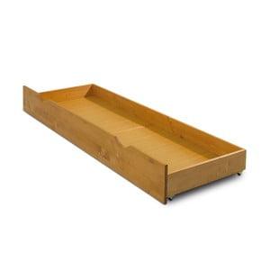 Zásuvka pod posteľ Faktum Tomi