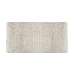 Sametový koberec Lattino Ruhna, 160×230 cm