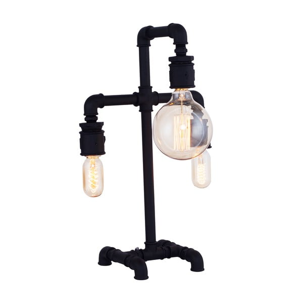 Stolová lampa Claudio