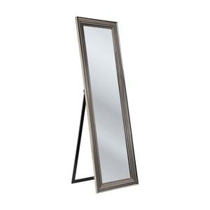 Stojacie zrkadlo Kare Design Marme