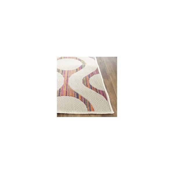 Koberec Franchesca 154x231 cm