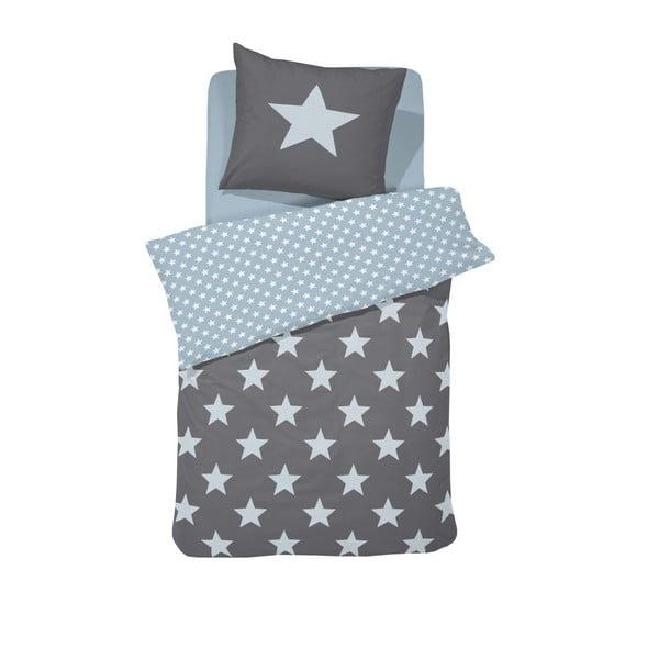 Bavlnené posteľné obliečky Damai Orion, 200 x 140 cm