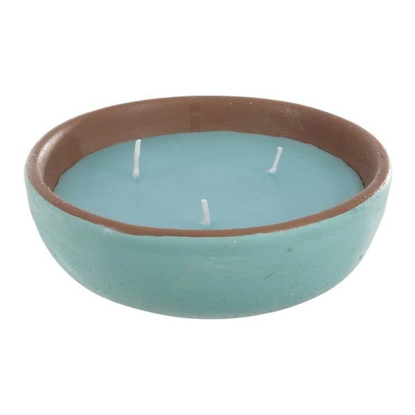 Sviečka Cement Aqua