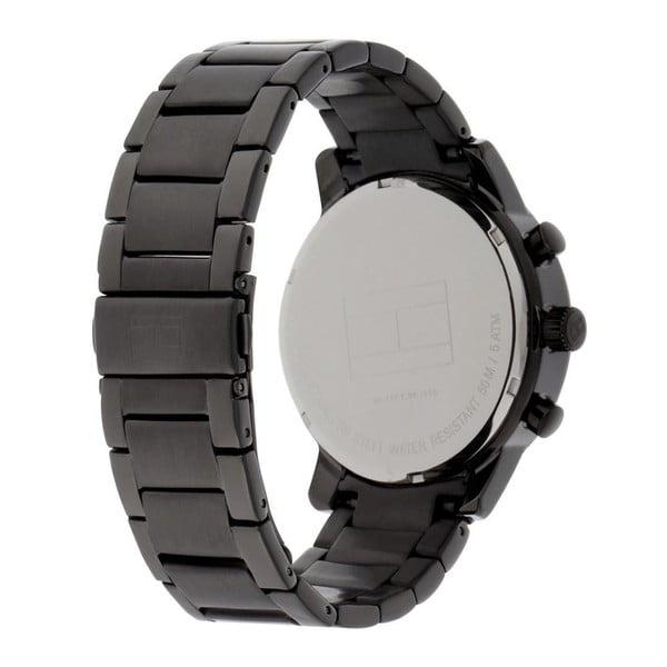 Pánske hodinky Tommy Hilfiger No.1710339