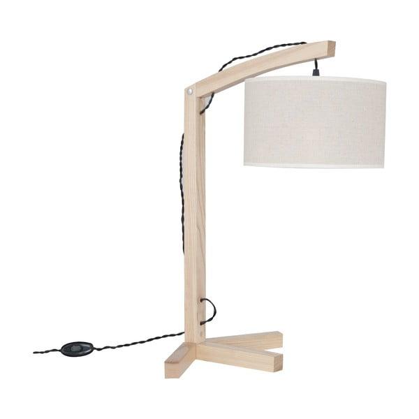 Stolová lampa Juan