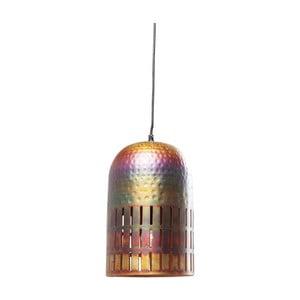 Závesné svietidlo Kare Design Daylight