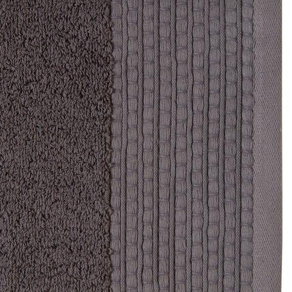 Uterák Éternité, 100x150 cm