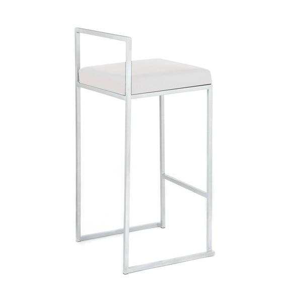 Barová stolička Tomasucci Dodo