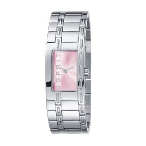 Dámske hodinky Esprit P03