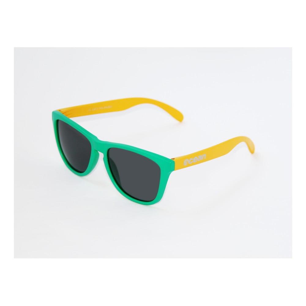 1dac3f597 Slnečné okuliare Ocean Sunglasses Sea Miky