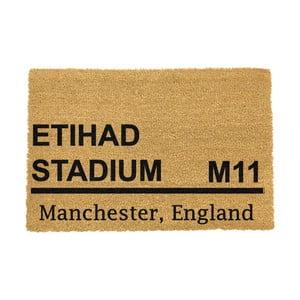 Rohožka Artsy Doormats Emirates Stadium M11, 40 × 60 cm