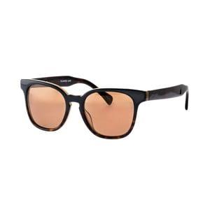 Dámske slnečné okuliare GANT Chester Brown