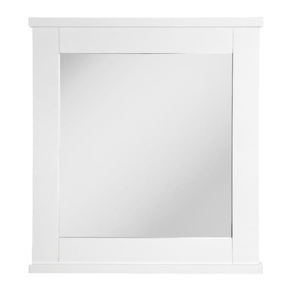 Nástenné zrkadlo Premier Housewares Portland
