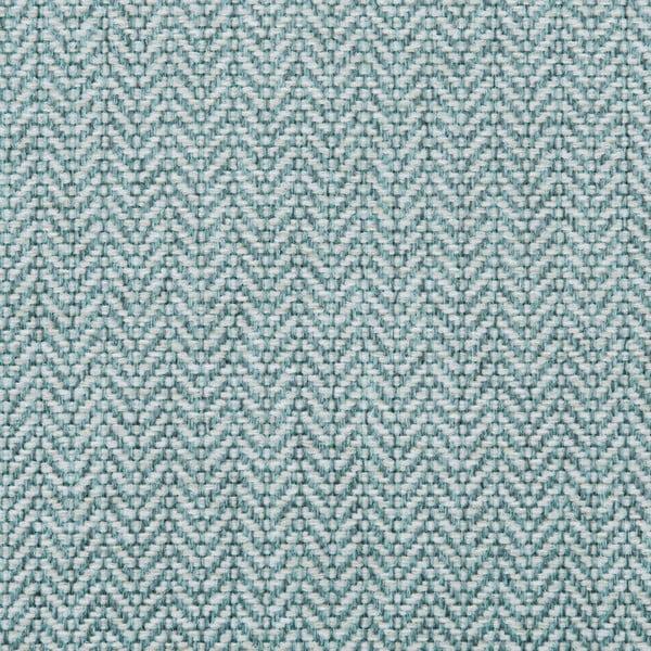 Vankúš 366 Concept Tweed Mint