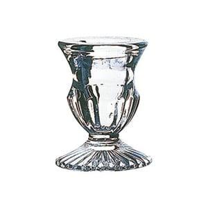 Sklenený svietnik La Rochére Candle