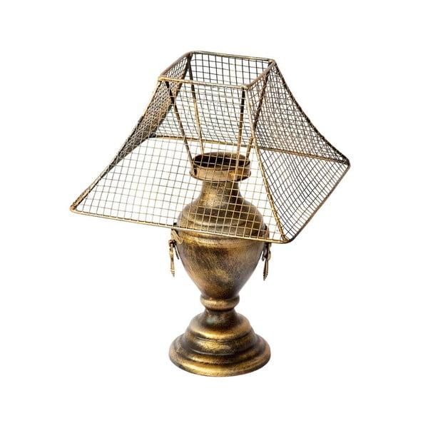 Stojan na sviečku Bettina Lamp Light
