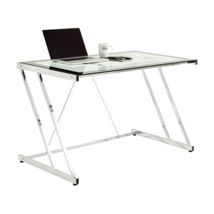 Písací stôl Kare Design Mundi