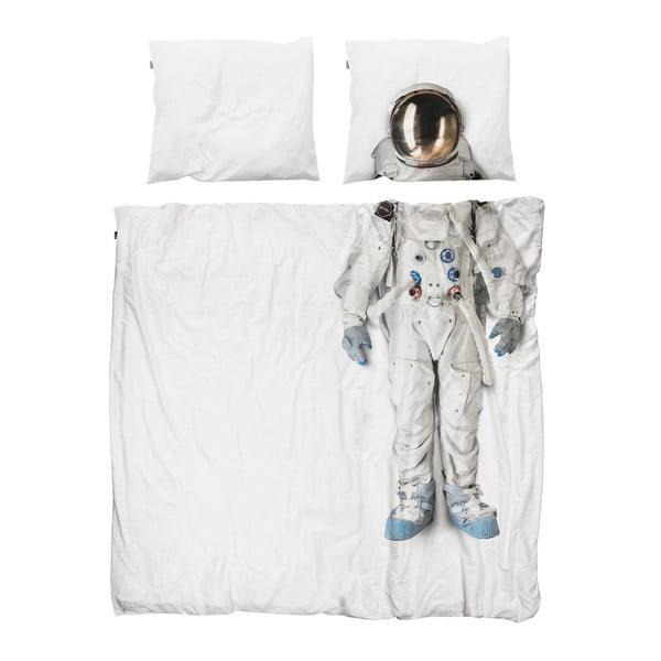 Obliečky Astronaut 200 x 220 cm