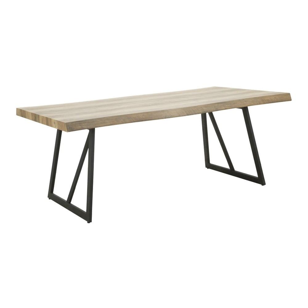 Jedálenský stôl Mauro Ferretti Surabaya, 130 × 45 cm