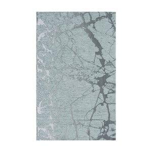 Koberec Eco Rugs Clear Marble, 120×180 cm