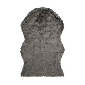 Kožušina Madison Grey, 60x91 cm