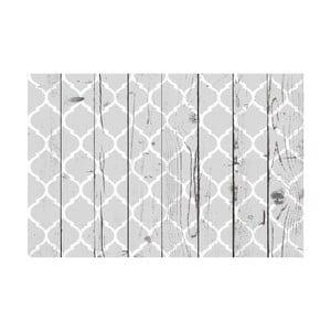 Vinylový koberec Motivo Gris, 65x100 cm