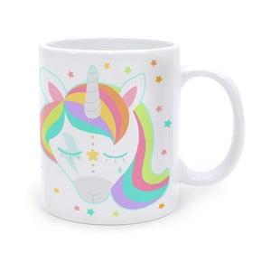 Hrnček Pooch Unicorn