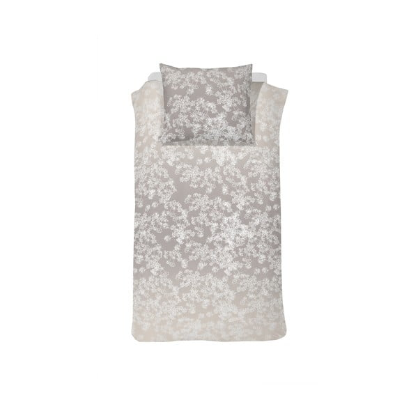 Obliečky Fairy Nougat, 140x200 cm