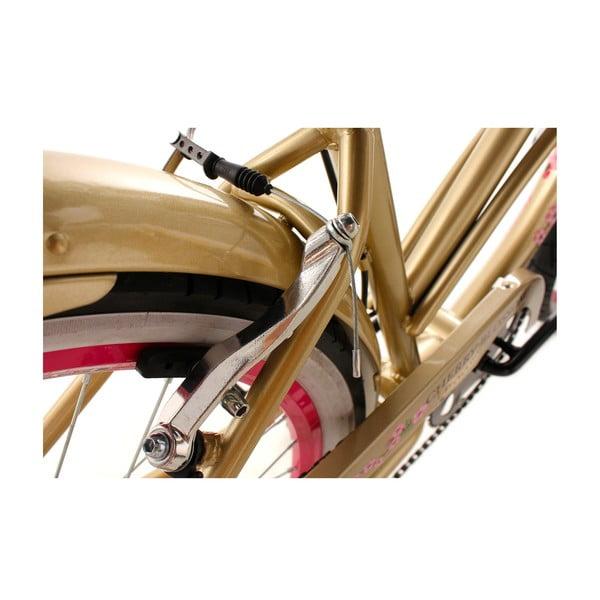"""Bicykel Beachcruiser Cherry Blossom, 26"""""""