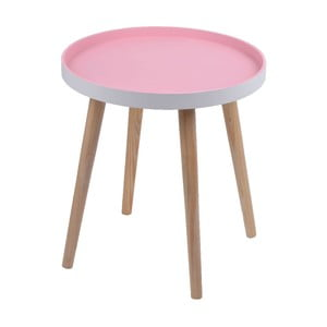 Stolík Ewax Simple Table 38 cm