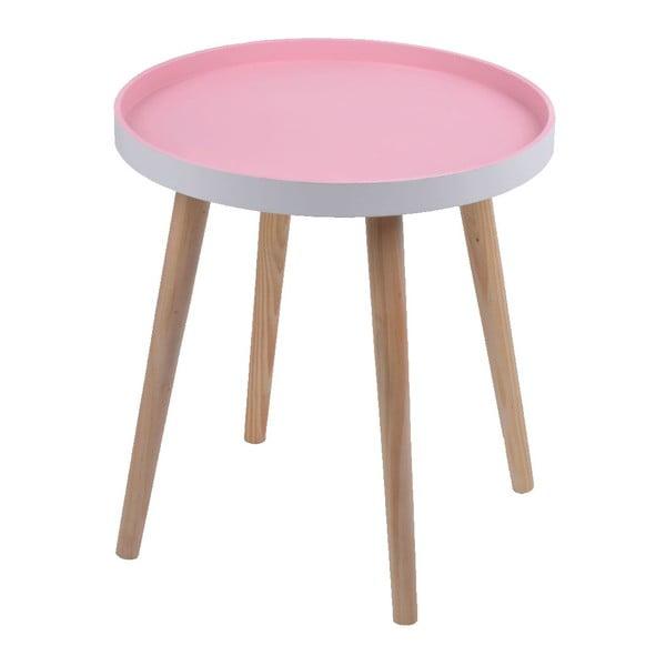 Stolík Ewax Simple Table 38 cm