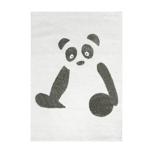 Koberec Art For Kids Panda, 135×190cm