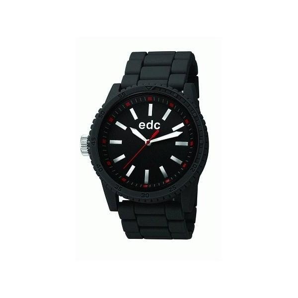 Dámske hodinky EDC by Esprit 4801
