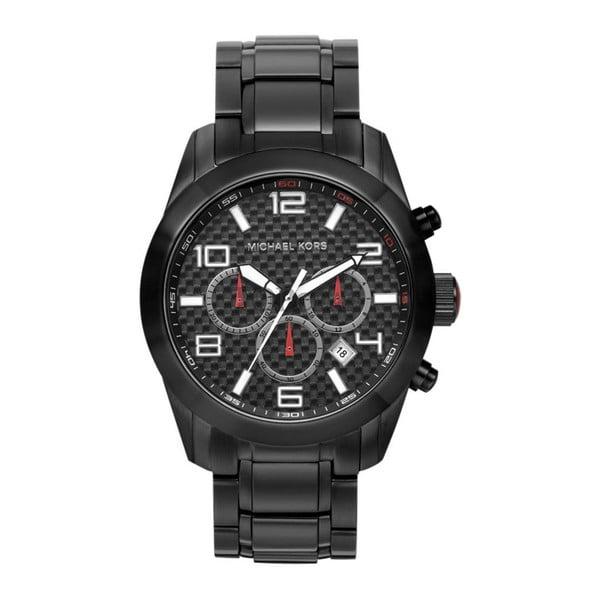 Pánske hodinky Michael Kors 08219