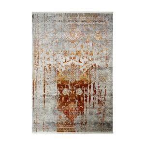 Koberec Obsession Haiti, 150×80 cm