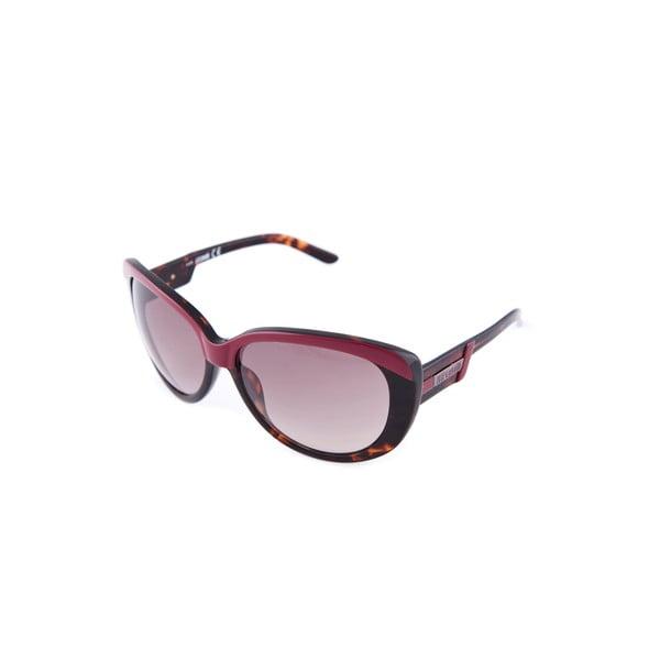 Slnečné okuliare Just Cavalli JC347S 71F