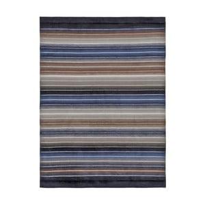 Deka Biederlack Tendenz, 200 x 150 cm