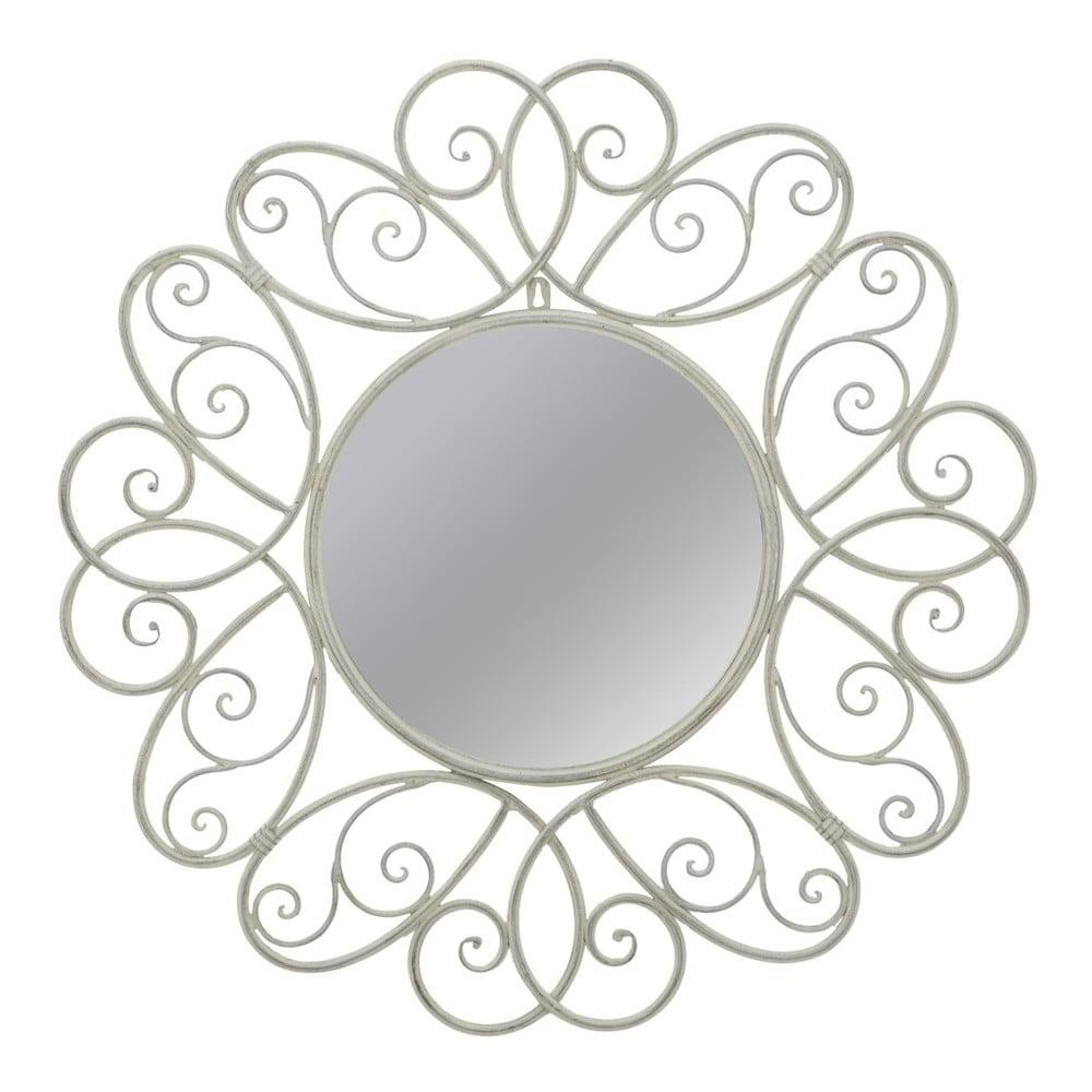Nástenné zrkadlo Mauro Ferretti Class