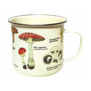 Hrnček Gift Republic Mushroom II