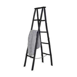 Rebrík Drape Deco
