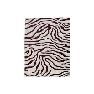 Koberec Wool 660, 153x244 cm