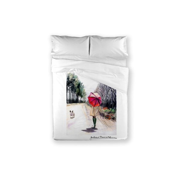 Obliečky Retiro Juego, 240x220 cm